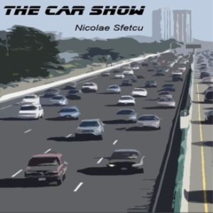 The Car Show | eBooks | Automotive