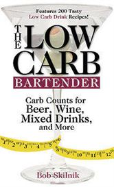 350 Wine Carb Counts | eBooks | Health