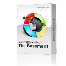 The Basement | Movies and Videos | Special Interest
