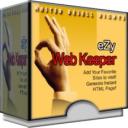 eZy Web keeper | Software | Utilities