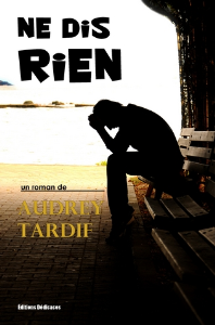 Ne dis rien, par Audrey Tardif | eBooks | Fiction