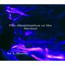 Abomination Or The Saviour   eBooks   Fiction