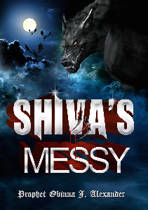 Shiva's Messy | Movies and Videos | Religion and Spirituality