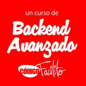 Backend Avanzado | Movies and Videos | Educational