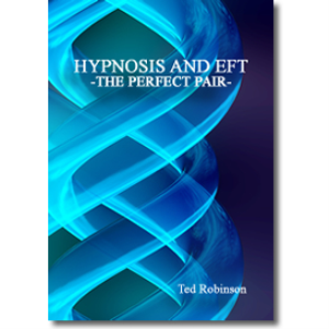 hypnosis and eft - the perfect pair