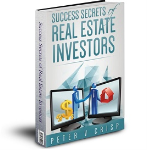 success secrets of real estate investors