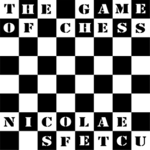 The Game of Chess | eBooks | Games