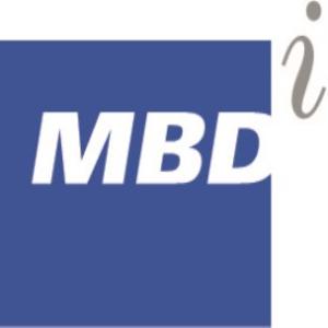 mastering business development audio series