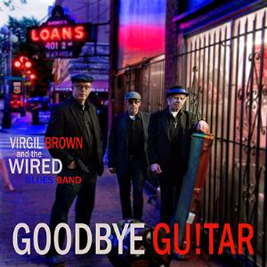 goodbye guitar cd mp3 download