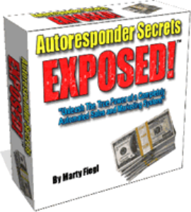 auto responder secrets exposed
