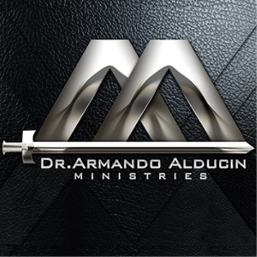 First Additional product image for - El Mundo Pre Adamico
