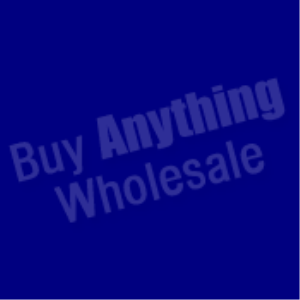 buy  wholesale - the best directory
