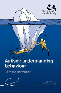 Autism Understanding beaviour | eBooks | Health