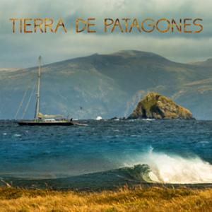 tierra de patagones - soundtrack