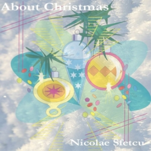 About Christmas | eBooks | Religion and Spirituality