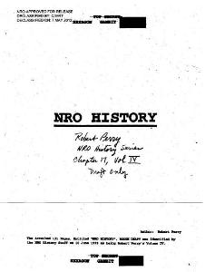 nro history