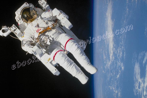 space image collection - 100 jpeg images