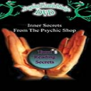 Tarot DVD | Movies and Videos | Special Interest