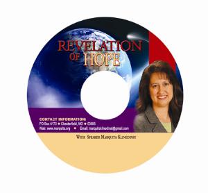 #10 revelation reveals history's greatest hoax