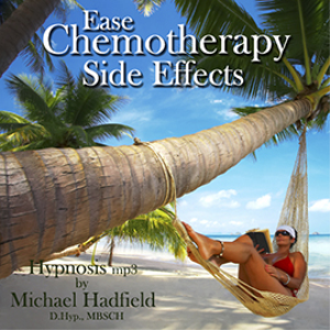 Ease Chemotherapy Side-Effects | Music | Other
