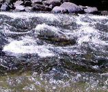 White Water River | Music | New Age