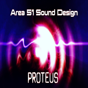 Proteus | Software | Add-Ons and Plug-ins