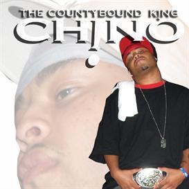 ching bing