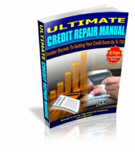 increase you credit score now