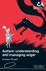 autism: understanding and managing anger
