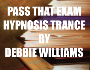 Pass That Exam Hypnosis To Help | Audio Books | Self-help