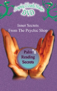 Palm Reading DVD download | Movies and Videos | Special Interest