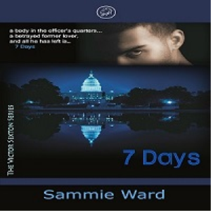 7 Days-Book 1 (The Victor Sexton Series) Audio Sample | Audio Books | Fiction and Literature