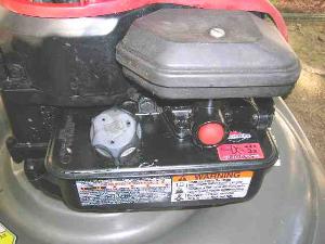 25 briggs and stratton small engine service manuals