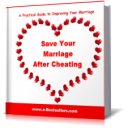 Save Your Marriage After Cheating | eBooks | Romance
