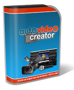 ez  video maker software