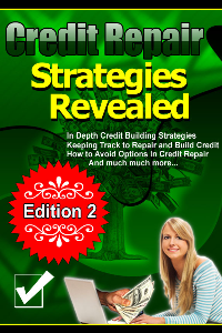 discover the insiders secrets of how to boost your credit score