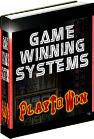 Game Winning Systems | eBooks | Games