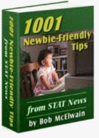 1001 Newbie Selling Tips for Online Business - Resell | Audio Books | Business and Money