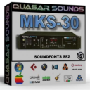 Roland Mks 30 Samples Wave Kontakt Reason Logic Halion | Music | Soundbanks