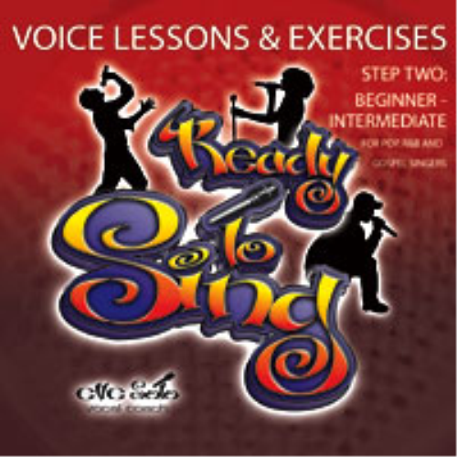 Second Additional product image for - ReadyToSinb Voive Lessons - Breathing @ Pitch