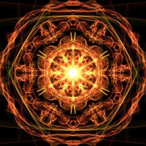 chakra balancing meditation 33rd.org