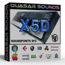Korg X5d Samples Wave Kontakt Reason Logic Halion   Music   Soundbanks