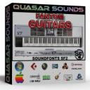 Roland Fantom Guitars – Wave Kontakt Reason Logic | Crafting | Cross-Stitch | Miscellaneous