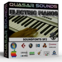 Electric Piano Samples – Wav Kontakt Logic Reason | Music | Soundbanks