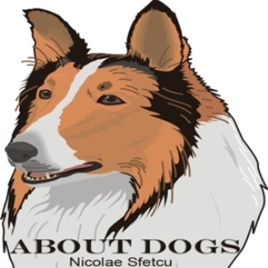 About Dogs | eBooks | Pets
