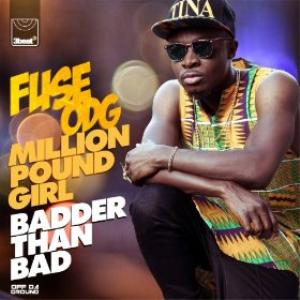 fuse odg - million pound girl (playmoor intro edit)