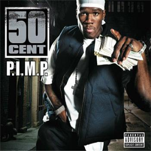 50 cent - p.i.m.p (playmoor intro edit)