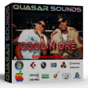 Cool N Dre Samples Wave Kontakt Reason Logic Halion | Music | Soundbanks