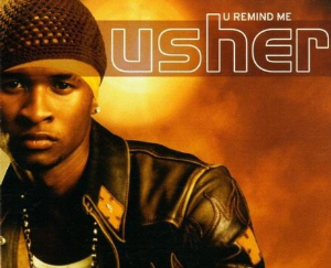 Usher - U Remind Me (Playmoor Intro Edit) | Music | R & B