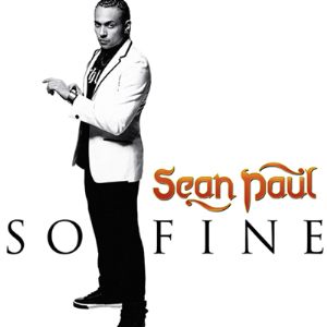 sean paul - so fine (playmoor intro edit)